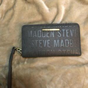 Steve Madden Wallet 🌟